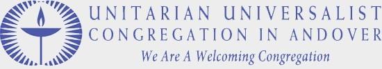 Unitarian Universalist Congregation in Andover