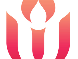 What's up with the UUA's new logo?