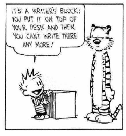 Help with Essay Writing <br><i>(Karin Fuog)</i>